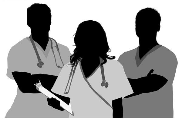 چرا بیمه مسئولیت پزشکان و پیراپزشکان تهیه کنیم ؟!