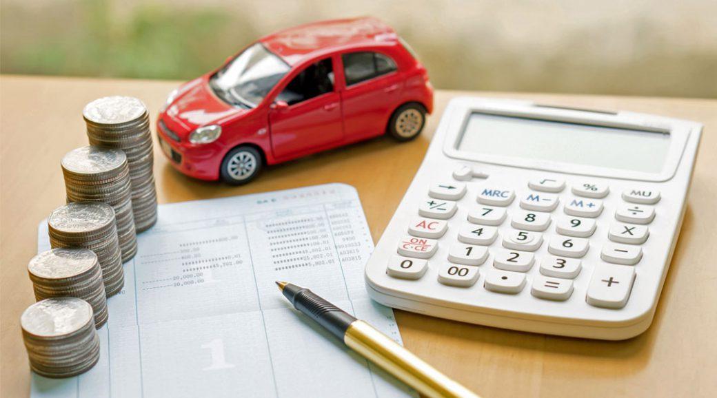 خسارت افت قیمت خودرو را چطور دریافت کنیم ؟