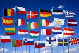 بیمه مسافرتی کشورهای عضو شنگن