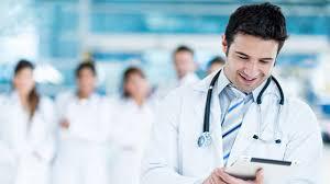 فرق بیمه نامه عمر و درمان تکمیلی چیست ؟